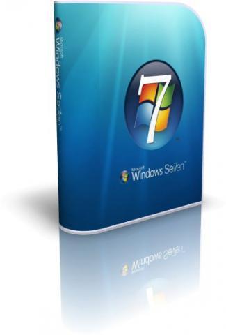 программы для windows 7 64 bit на русском