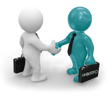 Договор поставки товаров - материал подготовлен юристами - практиками.